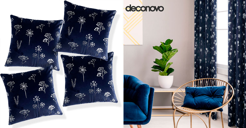 Patternsfrom_Agency_Miira_Zukale_pattern_Winter_flowers_for_Deconovo