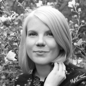Ammi Lahtinen